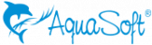 aquasoft.net