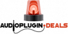 audioplugin.deals