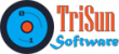 trisunsoft.com